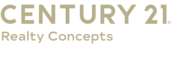 CENTURY 21 Realty Concepts