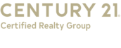 CENTURY 21 Certified Realty Group