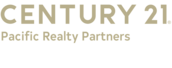 CENTURY 21 Pacific Realty Partners