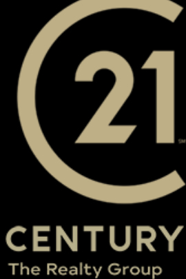 Warren Real Estate Agents - Michigan - CENTURY 21 Real Estate