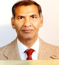 Mohammed Chaudhry