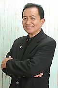 Jun Santiago