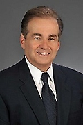Lawrence Goldstein