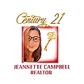 Jeannette Campbell