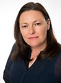 Mary ODonnell