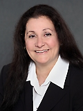 Phyllis Guiliano